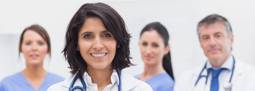 We are specialist accountants for locum doctors, GPs and other healthcare professionals